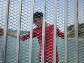 招待來自中國北京中央民族大學的朋友遊高雄(Day2)_20120505:1288632060.jpg