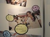 キャラホビ2010 (動漫展)有SKE48 live在日本千葉幕張メッセ国際会議場 20100828:1739812379.jpg