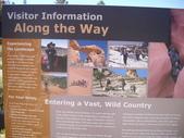 陳良弼2010美國行之布萊斯(Bryce)峽谷國家公園:1669260816.jpg
