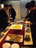陳良弼台北國際會議中心IEEE/ACM ASP-DAC  2010 國際會議發表論文會場篇_0119:1036966382.jpg