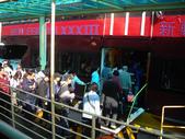 陳良弼2011的香港行第4天_坐船出海去澳門看大三巴! 威尼斯人! 0228:1681410051.jpg