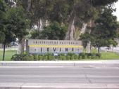 陳良弼2010美國行之回到加州大學爾灣分校(UC Irvine)懷念的爾灣校園生活篇_0613_XX:1653432893.jpg