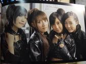 AKB48, SKE48, SDN48之2009年8月AKB104組閣祭演唱會在_日本東京武道館:1464991630.jpg