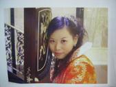 20070208 徐寧柳琴音樂會:1137796380.jpg