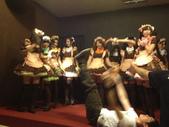 高雄天團Candy Star 劇場公演_初日_20120720:1364651449.jpg