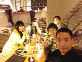 2011高雄駁二動漫祭番外篇_會後吃日本料理篇_20111204:1444328105.jpg