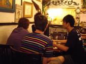 與雄商309班同學們聚餐在月讀女僕Cafe_20110520:1046315073.jpg