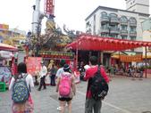 招待來自中國北京中央民族大學的朋友遊高雄(Day2)_20120505:1288632017.jpg