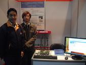 2009教育部嵌入式系軟體聯盟課程與成果發表會在新竹國立交通大學電子與資訊研究大樓_1225:1744551186.jpg