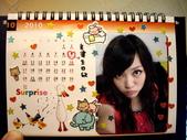 With Candy 兄弟_20091206:1091367934.jpg