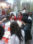 2011高雄高商的可愛學生們-課後輔導吃水餃と吃冰:1176976427.jpg