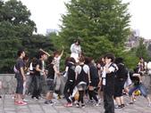 原宿之旅_順便探一下路(代代木競技場, 7/10 AKB48在那邊開大型演唱會)_20100704:1323216998.jpg