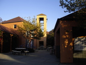 陳良弼2010美國行之回到加州大學爾灣分校(UC Irvine)懷念的爾灣校園生活篇_0613_XX:1653432894.jpg