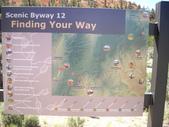 陳良弼2010美國行之布萊斯(Bryce)峽谷國家公園:1669260817.jpg