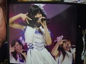 AKB48, SKE48, SDN48之2009年8月AKB104組閣祭演唱會在_日本東京武道館:1464991631.jpg