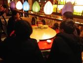 在某一間傳統台灣風餐廳用晚餐_巧遇AKB48神之七人 柏木由紀_20120225:1932745924.jpg