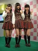 Yes!! 歷史性的一刻!!! AKB48新加坡官方店開幕!!! 2011_05:1465537744.jpg