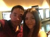 With CANDY WU看電影吃宵夜_20120704:1386081627.jpg