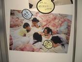キャラホビ2010 (動漫展)有SKE48 live在日本千葉幕張メッセ国際会議場 20100828:1739812380.jpg