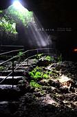2014.06.04-07石垣島四天三夜自由行-DAY 2:DSC_8110.jpg