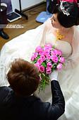 20121027-瓊藝.紫伶喜宴:DSC_8744.jpg