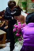 20121027-瓊藝.紫伶喜宴:DSC_8762.jpg