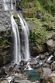 20140322烏來內洞國家森林遊樂區:DSC_3942a.jpg