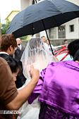20121027-瓊藝.紫伶喜宴:DSC_8804.jpg