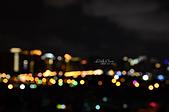 20150503-04小琉球:DSC_5789.jpeg