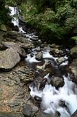 20140322烏來內洞國家森林遊樂區:DSC_3996a.jpg