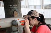 2014.06.04-07石垣島四天三夜自由行-DAY 4:DSC_8820.jpg