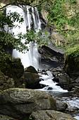 20140322烏來內洞國家森林遊樂區:DSC_4009a.jpg