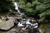 20140322烏來內洞國家森林遊樂區:DSC_4016.jpg