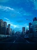 用鏡頭看生活:2012-07-22 18.00.13.jpg