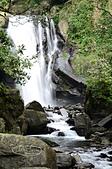 20140322烏來內洞國家森林遊樂區:DSC_4022a.jpg