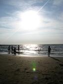20080621BossaNova:太陽  真的很大...=.=....好熱....