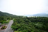 2014.06.04-07石垣島四天三夜自由行-DAY 4:DSC_8839.jpg