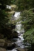 20140322烏來內洞國家森林遊樂區:DSC_4029a.jpg