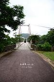 2014.06.04-07石垣島四天三夜自由行-DAY 4:DSC_8843.jpg