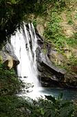 20140322烏來內洞國家森林遊樂區:DSC_4036.jpg