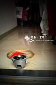 20121027-瓊藝.紫伶喜宴:DSC_8889-後製.jpg