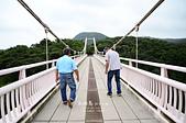 2014.06.04-07石垣島四天三夜自由行-DAY 4:DSC_8850.jpg