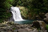 20140322烏來內洞國家森林遊樂區:DSC_4059.jpg