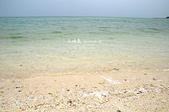 2014.06.04-07石垣島四天三夜自由行-DAY 3:DSC_8468.jpg