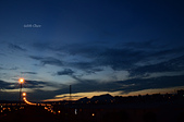 夜色:DSC_3797.JPG