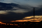 夜色:DSC_3811.JPG