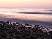 20081019林口海邊: