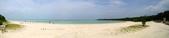 2014.06.04-07石垣島四天三夜自由行-DAY 3:竹富島コンドイビーチ.jpg