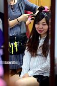 20121027-瓊藝.紫伶喜宴:DSC_8582.jpg