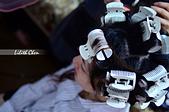 20121027-瓊藝.紫伶喜宴:DSC_8602.jpg